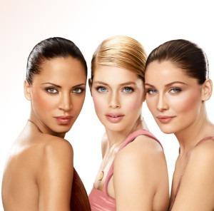peluquerias especialistas en color madrid