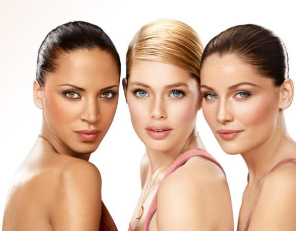 peluqueria y estetica en madrid